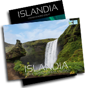 Descarga aquí el nuevo catálogo Islandia Tours